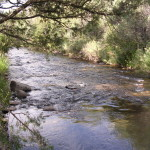 Pecos River 4
